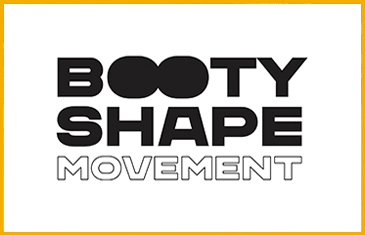 Smartclub - BOOTYSHAPE MOVEMENT