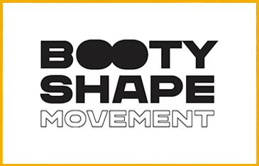 Smartclub - BOOTYSHAPE MOVEMENT