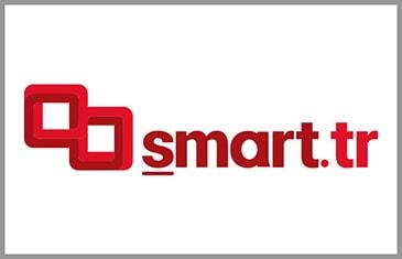 Smartclub - ENTRENAMIENTO FUNCIONAL